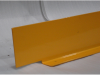 Handrail Kick Plate 10' -- HR-KP10