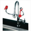 Guardian G1101 EyeSafe™ and EyeSafe-X™ Faucet- -- B73101031