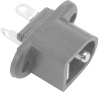 CONNECTOR, DC POWER, JACK -- 84N1188