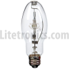 50-Watt Super Arc Pulse Start Metal Halide HID ED17 MED Cl.. -- L-887