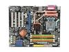 P45 LGA775 ATX 4DDR2 8GB-PCIE GEN.2 4PCI GBE RAID -- P45 NEO3-FR