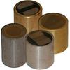 Cylindrical Magnet Assemblies