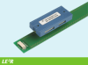 Linear Electric Encoder™ -- LE²R-*-01