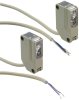 Optical Sensors - Photoelectric, Industrial -- 1110-1988-ND -Image