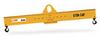 Adjustable Bail Lifting Beam - Image