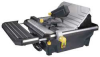 Tile Saw,7 In -- 19F406