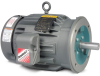 Washdown AC Motors -- VM4104T
