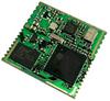 RF Receivers -- GPS-310FS-ND