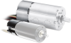 Optical Encoder -- IER3-10000