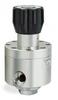 High Flow/Low Pressure Regulator -- DH Series - Image