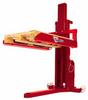 Floor Mounted Stackers - Image