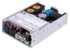 CCM250 Series DC Power Supply -- CCM250PS12 - Image