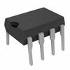 PMIC - Motor Drivers, Controllers -- ZXBM5409Q-N-UDI-ND