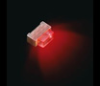 EXCELED™ series side view chip LED -- SML-A12U8T -Image