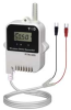 Wireless Pulse Data Logger -- RTR-505-P