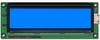 Alphanumeric -- FDA1602G - Image
