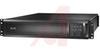 APC SMART-UPS X 3000VA RACK/TOWER LCD 100-127V WITH NETWORK CARD -- 70125275
