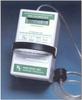 H2S Gas Generator -- PT301N - Image