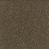 Concrete Jungle Broadloom 6217 Carpet -- Harvard Square 1304