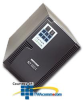 MINUTEMAN Sinewave UPS & Surge Protector Tower -- MCP-1000E -- View Larger Image