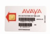 Avaya 700417470 IP Office 500 Feat Key MU-LAW