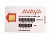 Avaya 700417470 IP Office 500 Feat Key MU-LAW - Image