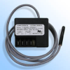 Electronic Thermostat -- Series ETS1000