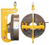 Steel Billet Lifter -- View Larger Image
