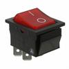 Rocker Switches -- 1091-1153-ND - Image
