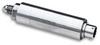 Diff. Semiconductor Pressure Transducer -- PX6000L1-30VACV