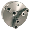 Machine Chuck,Scroll,12.5,Adaptor Req -- 14X978