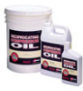 Reciprocating Compressor Lubricants -- Synthetic - ChampLub Synthetic