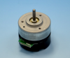 Brushless DC Motor: Inner Rotor Type