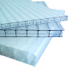 Redco™ Polycarbonate