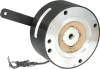 Armature Actuated Brake -- AAB 321-9