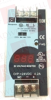 SHAMROCK LP1025D-24S ( POWER SUP 24W 120/240AC-24DC ) -Image