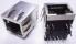 ARJC02-111008B -- ARJC02-111008B -Image