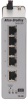 Stratix2500 5Port Lightly Managed Switch