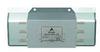 Power Line Filter Modules -- B84143B0600S081-ND -Image