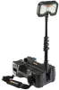 Pelican 9490 Remote Area Lighting System | SPECIAL PRICE IN CART -- PEL-094900-0000-110 - Image