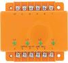 Quadraplex Pump Controller Series QPC -- Series QPC - Image