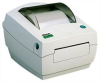 Direct Thermal Printer -- LP2844 - Image