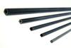 Long Fiberglass Ferrules -- 007201