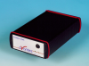 AvaSpec Fast Trigger Spectrometer -- AvaSpec-2048FT-USB2
