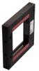 Photoelectric Sensors - Dynamic Optical Window -- BOW A-0808-PS-C-S49