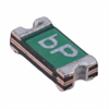 PTC Resettable Fuses -- 507-1481-1-ND - Image