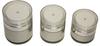 Airless Jar -- AB65-JY900 - Image