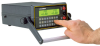 Benchtop Pressure Standard -- PCL-2A - Image