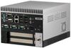 Relio R5240 Industrial Computer -- R5240