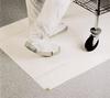 Adhesive Floor Mats -- GO-09411-03